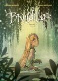 Brindilla 02: Zum Licht