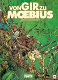 Von Gir zu Mœbius - Der Smaragdsee