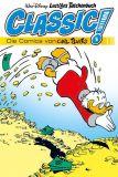 Lustiges Taschenbuch Classic Edition - Die Comics von Carl Barks (2019) 06