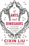 Of Ants and Dinosaurs (UK-Edition)