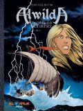 Alwilda 02: Die Piratin der Ostsee [Vorzugsausgabe]
