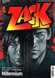 Zack (1999) 251 (05/2020)