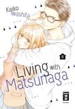 Living with Matsunaga 06