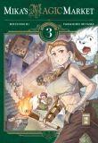 Mika's Magic Market 03