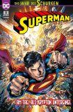 Superman (2019) 08: Das Jahr des Schurken