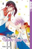 Prince Never-give-up 04