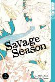 Savage Season 02