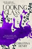 Looking Glass [Band 3]