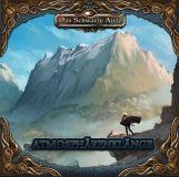 Atmosphärenklänge (CD) - Das Schwarze Auge (DSA5)