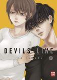 Devils' Line 07