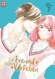 Ein Freund zum Verlieben 07