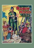 Robin Hood und seine fröhlichen Gesellen