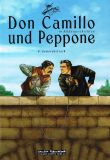 Don Camillo und Peppone 04: Generalstreik