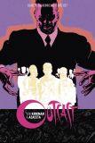 Outcast 07: Die Dunkelheit wächst