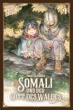 Somali und der Gott des Waldes 04