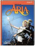 Aria Integral 04