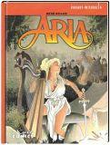 Aria Integral 04 [Vorzugsausgabe]