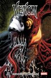 Venom (2019) 05: Absolute Carnage