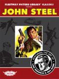 Fleetway Picture Library Classics (2019) 04: John Steel