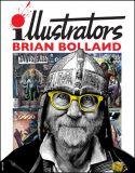 Illustrators Special (2016) Brian Bolland