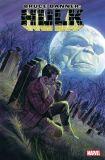 Bruce Banner - Hulk (2019) 04: Grabschänder