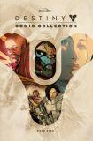 Destiny Comic Collection 01