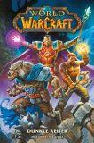 World of Warcraft (2008) HC 07: Dunkle Reiter