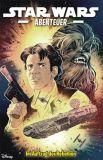 Star Wars Abenteuer (2018) 07: Im Auftrag der Rebellion
