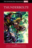 Die Marvel-Superhelden-Sammlung (2017) 082: Thunderbolts