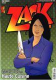 Zack (1999) 252 (06/2020)
