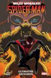 Miles Morales - Spider-Man (2019) 02: Ultimative Gefahren
