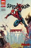Spider-Man (2019) 18: 2099