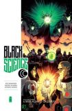 Black Science (2013) HC 03: A Brief Moment of Clarity