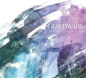The Complete Art of GuildWars: Arenanet 20th Anniversary Edition (2020) Artbook