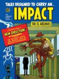 EC Archives: Impact (2020) HC