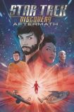 Star Trek: Discovery - Aftermath (2019) TPB