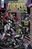 Teenage Mutant Ninja Turtles: Urban Legends (2018) 23
