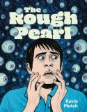 The Rough Pearl (2020) TPB