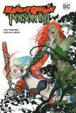 Harley Quinn & Poison Ivy (2019) HC