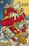 Shazam! The Worlds Mightiest Mortal (2019) HC 02