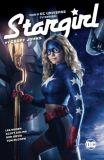 Stargirl by Geoff Johns (2020) TPB