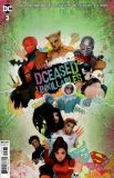 DCeased: Unkillables (2020) 03 [Cover C - Movie Hommage Suicide Squad]