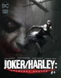 Joker/Harley: Criminal Sanity (2019) 04
