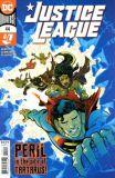 Justice League (2018) 44