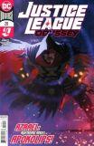 Justice League Odyssey (2018) 20