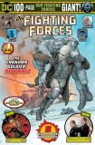 Our Fighting Forces Giant (2020) 01
