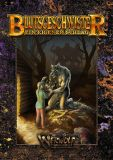 Werwolf: Die Apokalypse - Blutsgeschwister: Ein eigener Schlag (W20)
