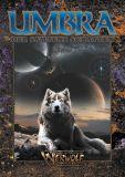 Werwolf: Die Apokalypse - Umbra: Der samtene Schatten (W20)