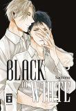 Black or White 03