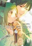Brother for Rent 02